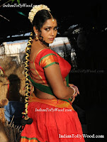 Jayavani Hot pictures