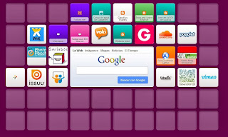 http://www.symbaloo.com/mix/followmeproyectostic