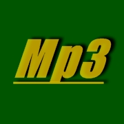 Free Download Lagu Titiek Sandhora - Merantau.Mp3