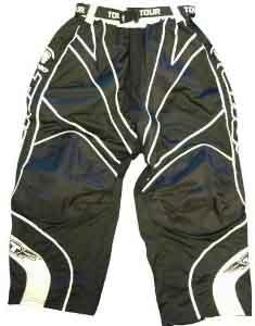 man 2012 usa outdoor pants  fashion