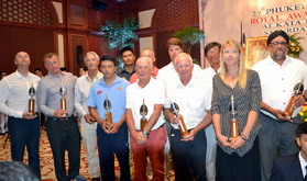 http://asianyachting.com/news/PKCR15/2015_Phuket_Kings_Cup_AY_Race_Report_5.htm