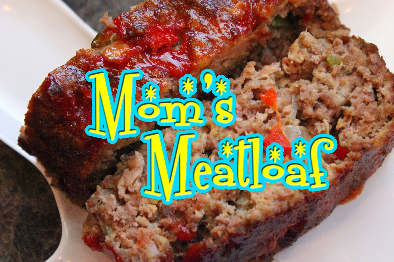 The disney diner moms meatloaf recipe from 50s prime time cafe moms meatloaf recipe from 50s prime time cafe hollywood studios forumfinder Gallery
