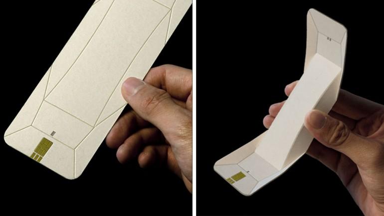 Origami to Astonish and Amuse Jeremy Shafer