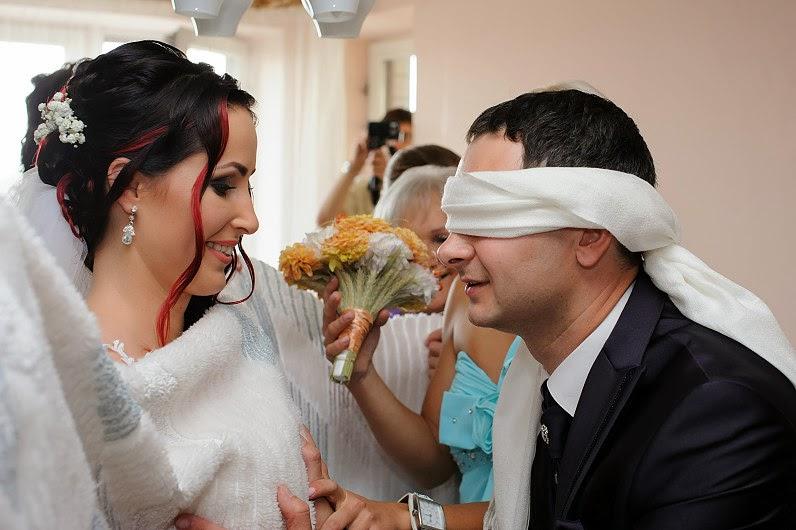 vestuviniai žaidimai namie