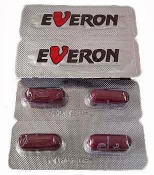 everon obat kuat vitalitas pria harga 1 kapsul 35 ribu efek