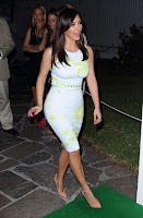 Kim Kardashian gallery