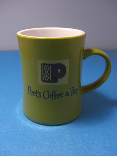 http://bargaincart.ecrater.com/p/22679811/peets-coffee-tea-cup-pea