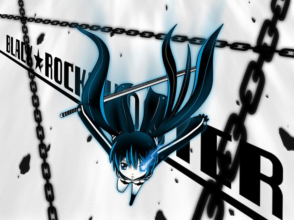 http://3.bp.blogspot.com/-StW33auyN_Q/TnKUmRF0OFI/AAAAAAAABWs/BbKjh8uQLBA/s1600/animuru-black-rock-shooter-1024x768-wallpaper-020.jpg