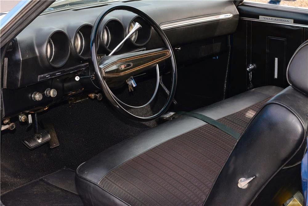 http://3.bp.blogspot.com/-StZ7lbBDdPY/U0GQjFZE1nI/AAAAAAAAwiE/tym1KwbublA/s1600/1969+Ford+Talladega+8.jpg