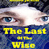 The Last Of The Wise Lovers - Free Kindle Fiction