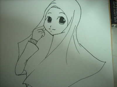http://3.bp.blogspot.com/-StaDFWbavqU/TeC4Ly-B47I/AAAAAAAAASM/cMc-Jt68iao/s1600/muslimah.jpg