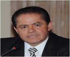 Carlos-Rio