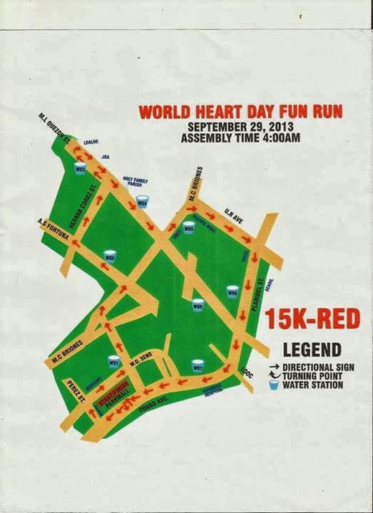 Route-15k