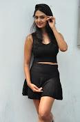 Neha Deshpande at Pochampally Ikat-thumbnail-13