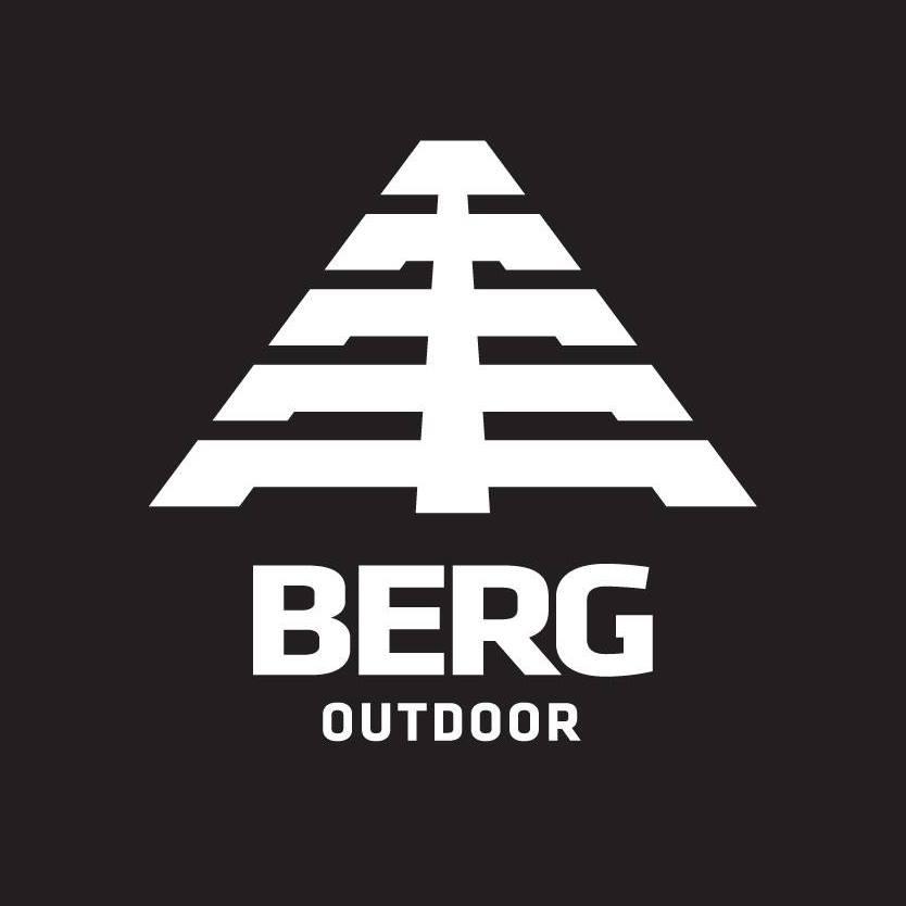 #BERGOUTDOOR