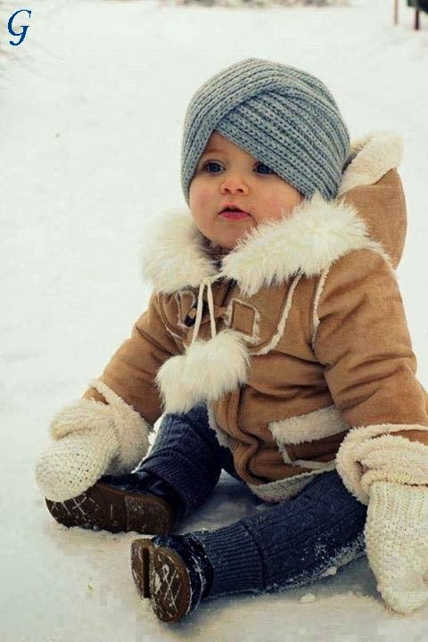Cute Boy Babies Pictures-Kids Images