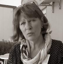 Marion A. Wybranietz