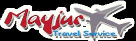 Agencia de Viajes y Turismo en Perú Mayjur Travel
