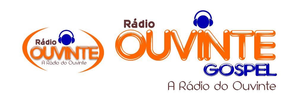 Radio Ouvinte Gospel