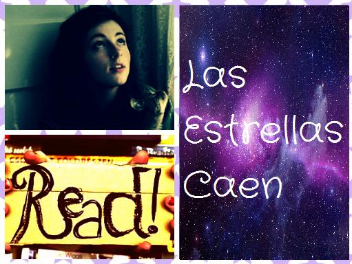 Las Estrellas Caen