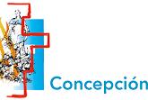 Provincia franciscana de La Inmaculada Concepcion
