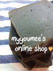 ♥myyoumee's shop by Etsy♥
