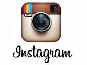 Cercami su instagram: