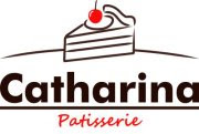 Patisserie Catharina