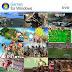 Download Game Gratis Untuk PC