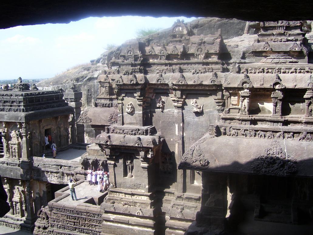 http://3.bp.blogspot.com/-StmLqaOLyL4/TzqgYCpmKbI/AAAAAAAAB9E/0eAllOcJHw4/s1600/ellora-temple%252C%2BAurangabad%252C%2BMaharashtra%252C%2BIndia.jpg