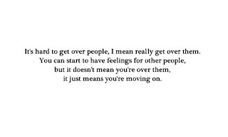Quotes About Moving On 0013 2