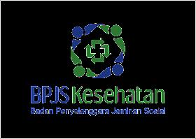 BPJS Kesehatan Logo Vector download free