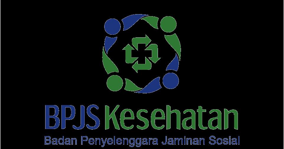 Image Result For Bpjs Kesehatan