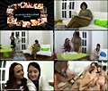 image of porn movie free download