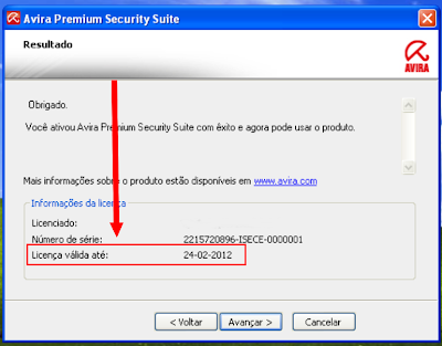 avira-premium-security-suite-gratis-serial