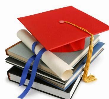 Pengertian Pendidikan: Apa itu Pendidikan?