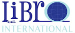 About Libro International