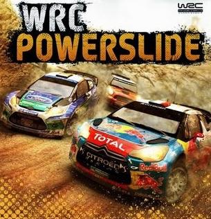 http://www.freesoftwarecrack.com/2014/10/wrc-powerslide-pc-game-full-crack-download.html