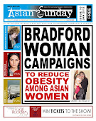 Asian Sunday Bradford