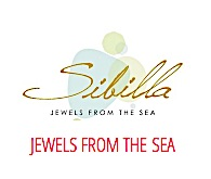 Sibilla Jewels