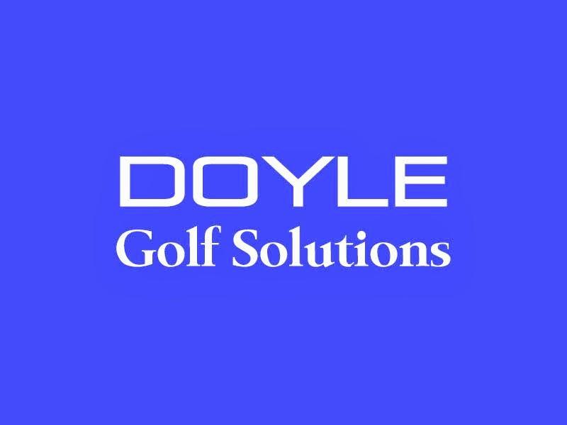 Doyle Golf Solutions