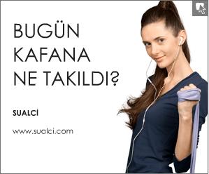 SUALCİ.COM