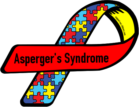 Agree Treatment for adults with aspergers are not
