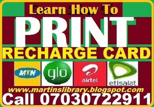 http://martinslibrary.blogspot.com/2013/08/how-to-start-recharge-card-printing.html