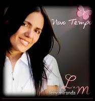 Leny Miranda