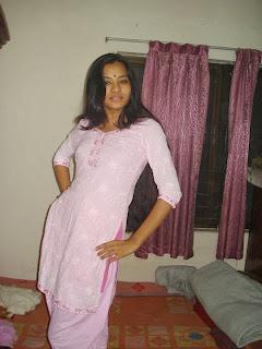 Dhaka+Eden+College+Girl048