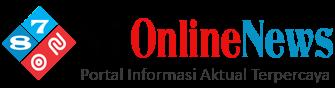 87 Online News