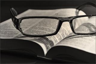 Ajuda para Ler a Bíblia em um ano