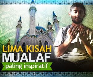 http://dangstars.blogspot.com/2014/06/lima-kisah-inspiratif-mualaf-sejagat.html