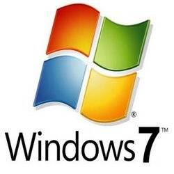 Windows Seven é muito seguro.